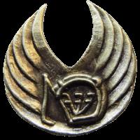 סמל לא מזוהה 9