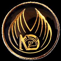 סמל לא מזוהה 10