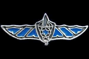 סמל לא מזוהה 26