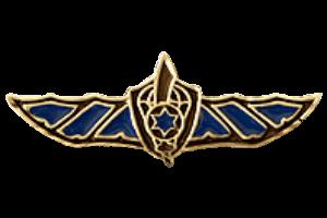 סמל לא מזוהה 27