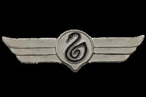 סמל לא מזוהה 25