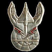 סמל לא מזוהה 4