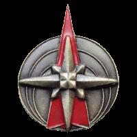 סמל לא מזוהה 39