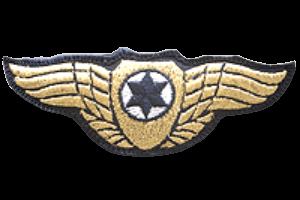 כנפי הזהב גרסה 1