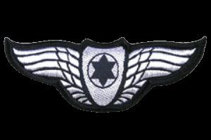 כנפי צוות אוויר גרסה 1