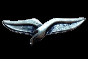 סמל מתכנני משימות גרסה 1