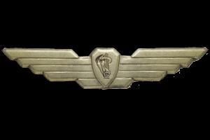 כנפי לוחם חילוץ מוטס גרסה 5