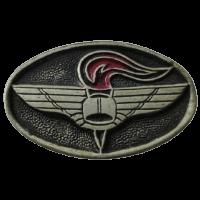 סמל מדריכת לינק גרסה 1
