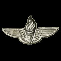 מל מדריכת סימולטור טיסה גרסה 1