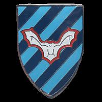 סמל מערך הנ''מ גרסה 1