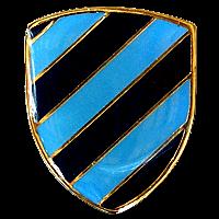 סמל מערך נ''מ גרסה 1