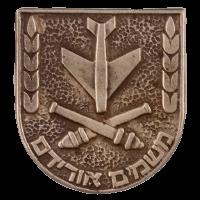 "סמל ישן מערך הנ""מ"