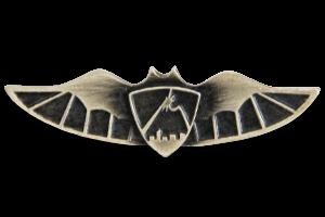סמל סוללת 'אידו' גרסה 1