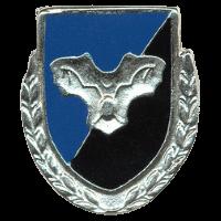 סמל קורס מסו''לים גרסה 1