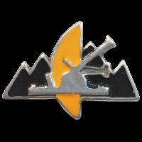 סמל גדוד 949 גרסה 1