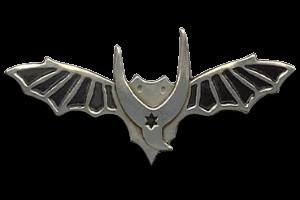 סמל ינמ׳׳מ 7298 גרסה 1