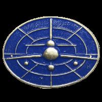 סמל גדוד 955 גרסה 1