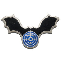 סמל גנמ״מ 5728 גרסה 1