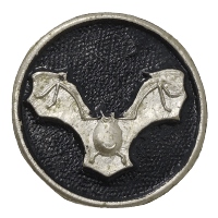 סמל פיקוד הנ''מ גרסה 1